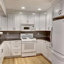 is cabinet refacing cheaper 4 cool things you can do with cabinet refacing home