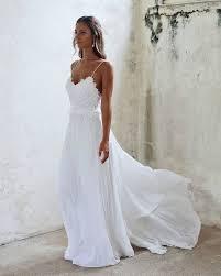 simple wedding dresses beautiful informal wedding dress designers 18 for simple wedding