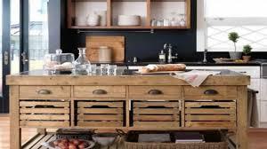 rustic kitchen island table rustic kitchen island table regarding the house eyeofislamabad