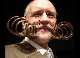 Worlds Most Interesting Man Meme - awesome facial hair google search unique hairstyles pinterest