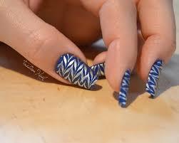 nail art express nail art designs