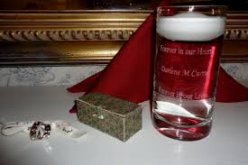 cheap wedding ideas for fall cheap wedding centerpiece ideas for fall decorating of