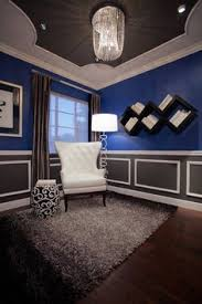 Grey And Blue Living Room Ideas Best 25 Royal Blue Color Ideas On Pinterest Royal Blue Dress