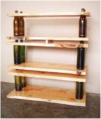 modular shelving units australia modular shelf contemporary