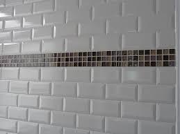 download modern subway tile bathroom designs gurdjieffouspensky com