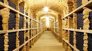 Cave A Vin Enterree Ronde Faire Une Cave A Vin Meilleures Images D U0027inspiration Pour Votre