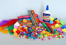 crafts product categories dollars cents stores