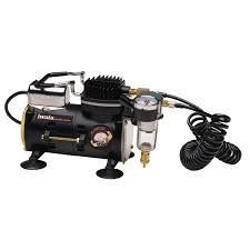 hp cs 35mm eclipse airbrush w is850 smart jet compressor