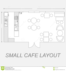 Restaurant Floor Plan Design by Kitchen Restaurant Floor Plan Wood Floors