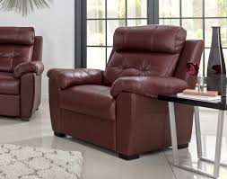 High Quality Armchairs Toscano Leather Armchairs Luxury Quality Armchairs The