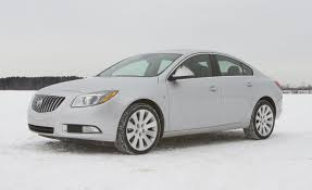 2011 buick regal turbo manual drive buick regal review u2013 car and