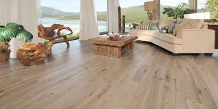 kapriz hardwood floors san jose santa clara bay area best