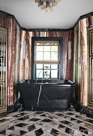 marble bathroom ideas luxury marble bathrooms