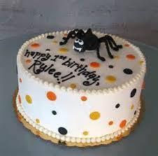 the 25 best halloween birthday cakes ideas on pinterest cute