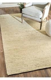 Home Interior Design Usa by 134 Best Neutrals Images On Pinterest Rugs Usa Shag Rugs And