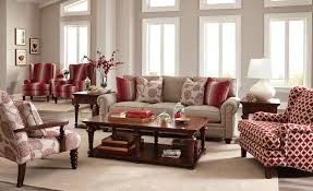 Chair And A Half Sleeper Sofa Furnitures Craftmaster Chair And A Half Craftmaster Furniture