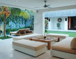 Tropical Home Decor Tropical House Decor Tropical Home Decorating Ideas In Home Office