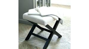 lovable vanity chairs for bathrooms and bathroom chair or with