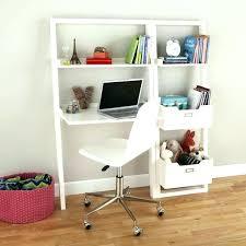 meuble bureau enfant bureau etagere enfant enfant intacrieur etagere pour bureau module