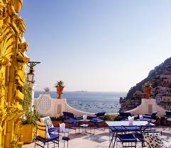 Positano Italy Map Franco U0027s Bar Positano Seeyoufordrinks Franco U0027s Bar Pinterest