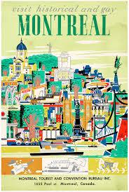 bureau des congres bureau du tourisme et des congrès de montréal visit historical and