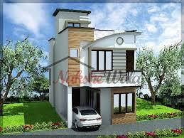 double floor house elevation photos double storey elevation two storey house elevation 3d front view