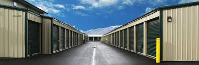 self storage units secure storage solutions in illinois next