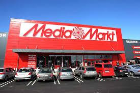 Home Retail Group Design Mediamarkt Sweden Looks To Relex To Transform Its Supply Chain