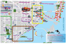 Miami Dade Zip Code Map by Florida Map Map Of Florida Usa Detailed Fl Map 25 Best Ideas Plan
