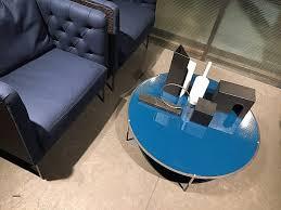 archiexpo canapé mah jong roche bobois occasion fabulous divano ponibile sfoderabile