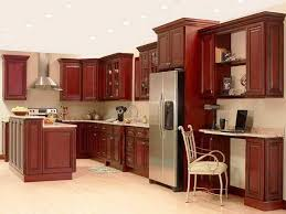Can You Paint Kitchen Cabinets Without Sanding How To Paint Kitchen Cabinets Without Sanding Wood How To Paint