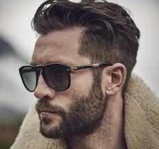coupe de cheveux homme coupe de cheveux homme tendance en 2016 passage en revue