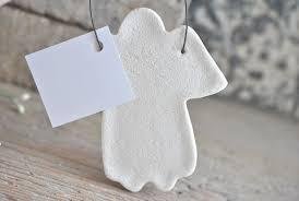 nicu gift salt dough thank you ornament cookie dough creations