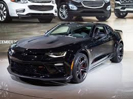 chevelle camaro chevrolet camaro zl1 reviews awesome ss chevy img delightful