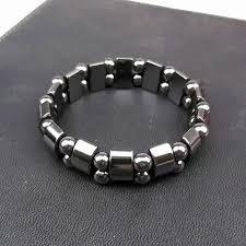 healthy magnetic bracelet images 2018 magnetic healthcare bracelet weight loss hand string slimming jpg
