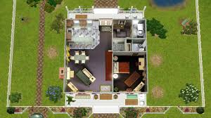 100 30x30 floor plans 25x40 house plan house plans pioneer