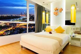 2 bedroom apartment 2 bedroom apartments for rent in vinhomes central park