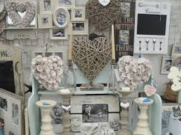 20 shabby chic homeware delivery approx 1 3 weeks lone