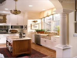 european kitchens elegant design of european kitchen cabinets