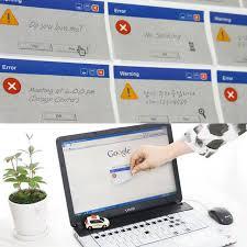 Cool Desk Accessories Work 25 Unique Office Gadgets Ideas On Pinterest Usb Gadgets Cool
