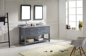 Bathroom Vanities Maryland Bathroom Interior Md Wmro Es Espresso Bathroom Vanity Virtu Usa