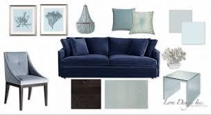 Dream Living Rooms by Love Design Barbados Mood Board My Dream Living Room