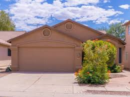 rita ranch tucson single family homes for sale 103 homes zillow