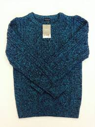 sweater brands boys sweater brands outlet discount designer clothing in