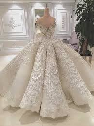 turkish wedding dresses wedding gown designs inspirational best 25 turkish wedding dress