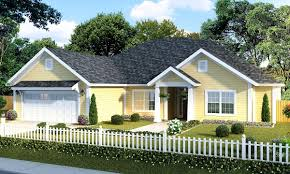house plan 61417 at familyhomeplans com