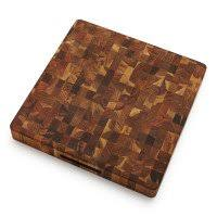 sur la table cutting board cutting boards wood carving boards mats sur la table