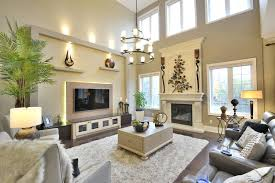 classic decor classic show living room redesign challengeclassic decoration with