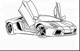 lamborghini diablo drawing cars9 info