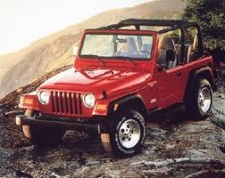 2001 jeep wrangler owners manual jeep wrangler factory service manuals